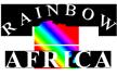 Rainbow Africa